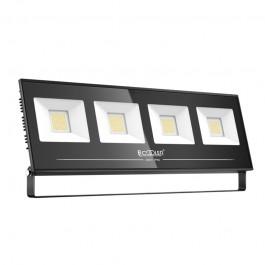 Светодиодный прожектор ДДУ09-4X50-030 УХЛ1