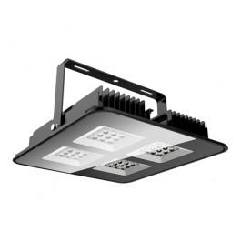 Промышленный светодиодный светильник CP-HB05-0200