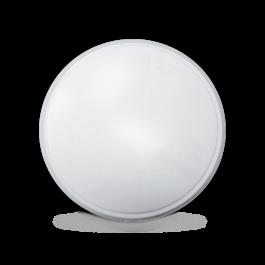 Светильник светодиодный СПБ-3 14Вт 230В 4000К 950лм IP40 270мм белый