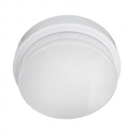 Светильник светодиодный БАРИБАЛ СПП-LED-2802-12Вт-4000К-1080Лм-IP65