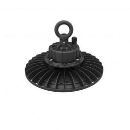 Подвесной светильник ДCП02-60-004 УХЛ1