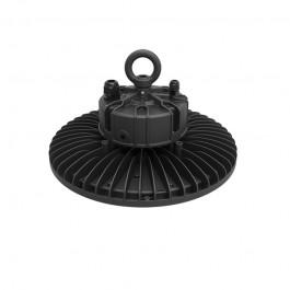 Подвесной светильник ДCП02-150-004 УХЛ1