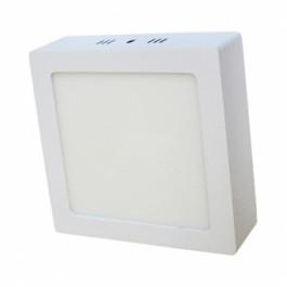 Светодиодная панель ультратонкая ДАУНЛАЙТ CBO-LED-237-12W-4000K-1000Lm