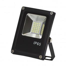 Прожектор GLANZEN LED 20W 6000К 1600Лм