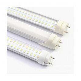 Лампа светодиодная ЛД-27 9W 600мм G13 T8