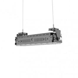 Линейный светильник ДCП01-60-003 УХЛ1
