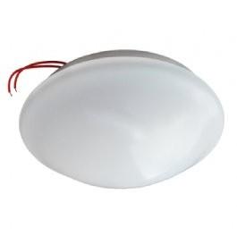 Светильник светодиодный ГРИЗЛИ СПП-В-LED-0215-15W-4000К-1500Lm