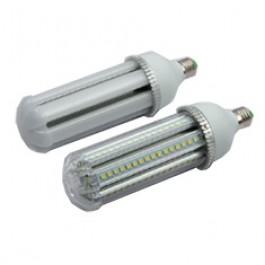 Светодиодная лампа CORN 40W Е27 4000/4500K