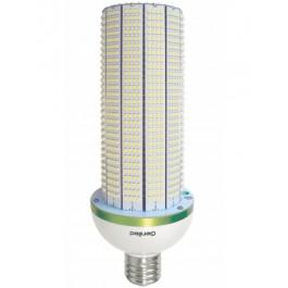 Светодиодная лампа СДЛ-КС 100W Е27/Е40 4700K