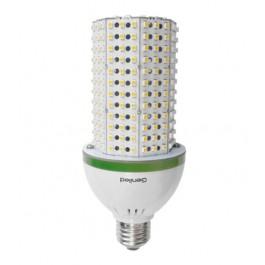 Светодиодная лампа СДЛ-КС 20W Е27/Е40 4700K