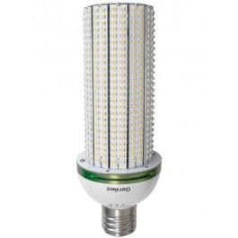 Светодиодная лампа СДЛ-КС 40W Е27/Е40 4700K