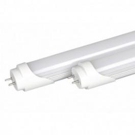 Лампа светодиодная Tube 18Вт 1200мм 4500К T8 G13