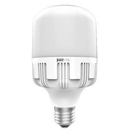 Лампа светодиодная PLED-HP-T140 50 Вт 4000К 4400Lm E27/Е40
