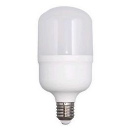 Лампа светодиодная T-LED 40w 4000K/6500К E27