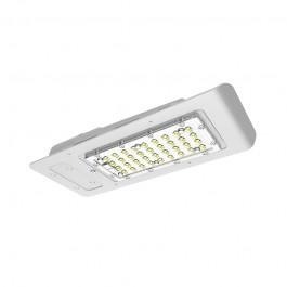 Уличный светильник ДКУ04-100-014 УХЛ1