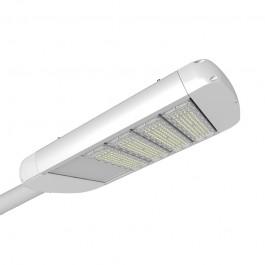 Уличный светильник ДКУ01-4Х30-011 УХЛ1