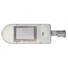 Светильник светодиодный ЛД-LED-811M-30W-5000K-3600Lm