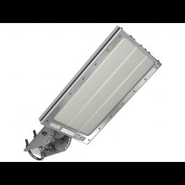 Прожектор светодиодный уличный консольный серия КЕДР (СКУ) 150Вт/200Вт