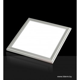 Панель светодиодная LP-04-12