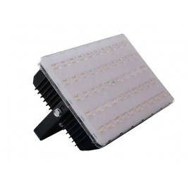 Прожектор LED TV-808-200W-6500K-IP65-КС