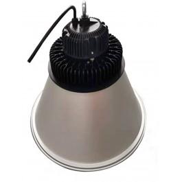 Светильник светодиодный ДСП-LED-621-100W-4000K-КС