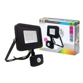 Прожектор светодиодный уличный СД