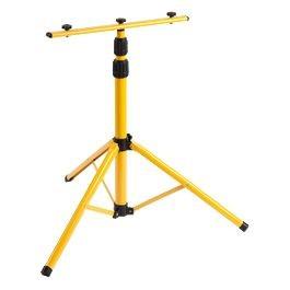 Штатив телескопический для прожекторов ST-1500-1