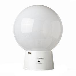Светильник НББ ЖКХ-04 с фото-шумовым датчиком