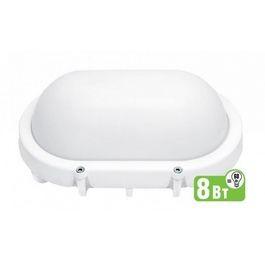 Светильник светодиодный NBL-LED-O1-8W-IP65