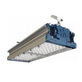 Светильник светодиодный промышленный TL-PROM 100 PR PLUS (Д)