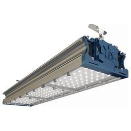 Светильник светодиодный промышленный TL-PROM 150 PR PLUS LV (Д)