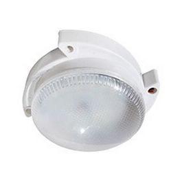 Светильник светодиодный ЖКХ-LED с оптическим и акустическим датчиками