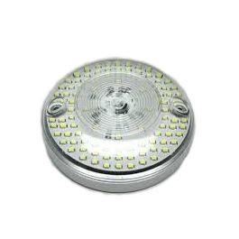 ФИТО светильник светодиодный (для растений) ДПО 01-7-003 БИО