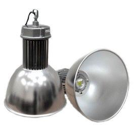 Светильник светодиодный LHB-150Вт, 6500К, 12000Lm, IP65