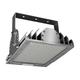 Светильник светодиодный промышленный LE-СБУ-22-050
