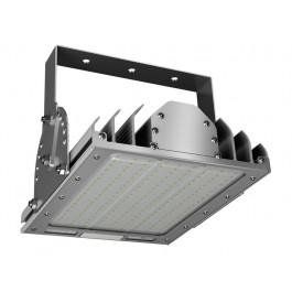Светильник светодиодный промышленный LE-СБУ-22-110