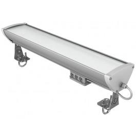 Светильник светодиодный промышленный LE-СПО-11-060