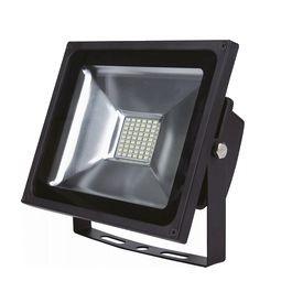Светодиодный прожектор 30Вт FL Smartbuy-30