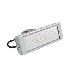 Светодиодный уличный светильник SVT-STR-MPRO-48W (ultra)