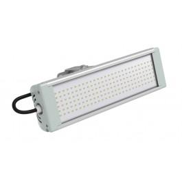 Светодиодный уличный светильник SVT-STR-MPRO-61W (ultra)