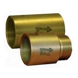 Термозапорный клапан КТЗ 001-20.00