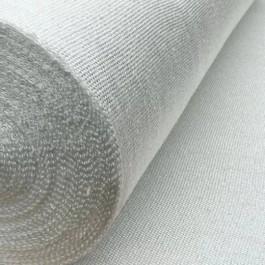 Текстурированные стекловолоконные ткани с полиуретановым покрытием
