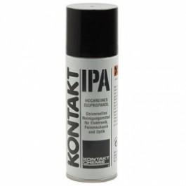 Kontakt IPA CRC - универсальный очиститель