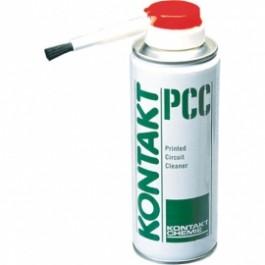 Kontakt PCC CRC - удалитель флюсов