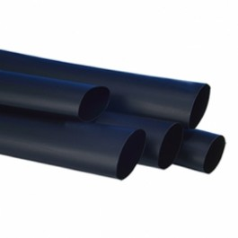 Термоусадочная трубка Raychman® CFW (клеевая)