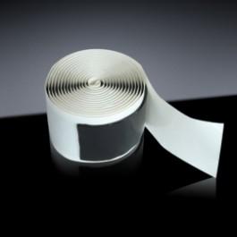 Водонепроницаемая мастика HB1510