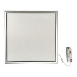 Ультратонкая светодиодная панель SmartBuy-40W 595х595х10 мм