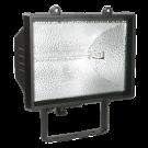 Прожектор галогенный ИО-1500 IP44