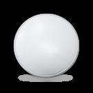 Светильник светодиодный СПБ-3 22Вт 230В 4000К 1500лм IP40 290мм белый