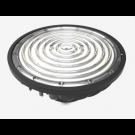 Подвесной светильник ДCП12-150-029 УХЛ1
